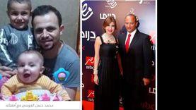 محام زوج نانسي عجرم يكشف تفاصيل قضية الشاب السوري: ستعاد من البداية