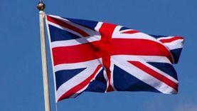 بريطانيا تطالب بوقف بناء المستوطنات في القدس