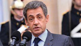 حكم تاريخي ضد ساركوزي.. تفاصيل أول حكم واجب النفاذ بحق رئيس فرنسي
