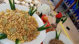«القومي للبحوث» يحذر من تناول الحلويات في العيد: تسبب أمراض القلب
