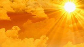 6 نصائح من «الأرصاد» لطلبة الثانوية العامة يوم ذروة الحرارة