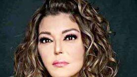 """سميرة سعيد عن انفجار بيروت: """"مشهد مخيف ومرعب"""""""