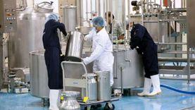 انكماش أنشطة المصانع الهندية بوتيرة أشد في يوليو