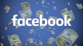 للمصريين والمقيمين.. مسابقة من فيسبوك والجائزة 50 ألف دولار