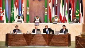 العسومي: مواقف ملك الأردن مشهود لها في تعزيز التضامن العربي
