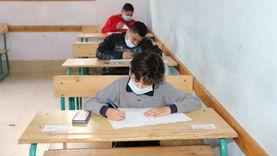 «تعليم الجيزة»: استعدادات مكثفة للفصل الدراسي الثاني والحضور اختياريا