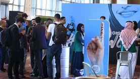 منتدى مسك العالمي يختتم أعماله أمس بالرياض بمشاركة ما يزيد على 70 متحدثًا عالميًا