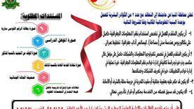 محافظة المنيا تعلن عن فرص عمل.. الشروط والمستندات المطلوبة