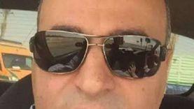 عاجل.. وفاة اللواء محمود السبيلي مساعد مدير الأمن العام