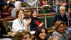 المرأة المصرية.. من التهميش إلى التمكين في الحياة السياسية