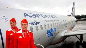 «روسيا اليوم» عن استئناف الطيران وإنتاج لقاح بمصر: يؤكدان قوة العلاقات