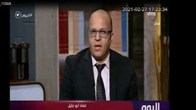 «موثقي مصر»: تسجيل العقارات يحميها من النزاعات القضائية ويرفع قيمتها