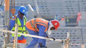 قطر تواصل انتهاك حقوق العمالة: فصل تعسفي وسرقة أجور
