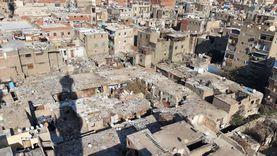 «تطوير القاهرة التاريخية».. العاصمة تستعيد مكانتها التراثية (فيديو)