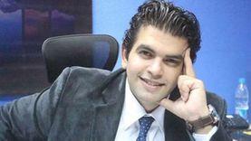الطاهري: مصر طلبت وقف العدوان الإسرائيلي لإمداد غزة بالمساعدات الإنسانية
