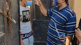 التعليم الفني بالقاهرة: حالات الغش تعد على أصابع اليد بأول يوم امتحان