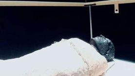 سيناريو العرض بقاعة المومياوات بعد افتتاحها رسميا: ممنوع التصوير