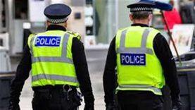 بريطانيا تحبط 3 مخططات إرهابية.. وإيقاف 185 شخصا عبر أكثر من 800 تحقيق