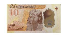أبرز الشخصيات والأماكن على العملات الجديدة: حورس ورمسيس والفتاح العليم