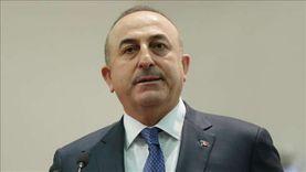 أول رد فعل تركي على اتفاق تعيين الحدود البحرية بين مصر واليونان