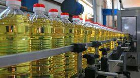 رئيس شعبة البقالة يكشف لـ«الوطن» أسباب ارتفاع أسعار الزيوت لـ15%