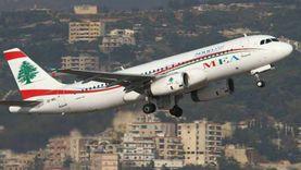 سونا: لبنان يعتذر رسميا للسودان للامتناع عن إجلاء عالقين