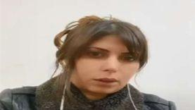 زوجة نجل القرضاوي: «ابنك مريض.. محدش علمه إزاي يبقى راجل»  (فيديو)