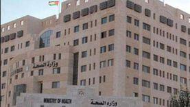 كورونا في الخليج.. ارتفاع إجمالي إصابات الكويت إلى 75185