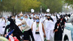 السعودية تؤكد جاهزية المسجد الحرام لاستقبال المعتمرين بدءا من الغد