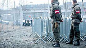 النمسا: مركز توثيق لمنع التأثير السياسي لتركيا على المجتمع