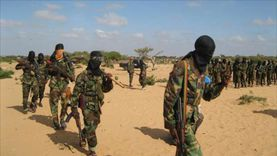 """باحثة: """"بوكو حرام"""" 2020 الأكثر دموية في تاريخ الحركة الإرهابية"""