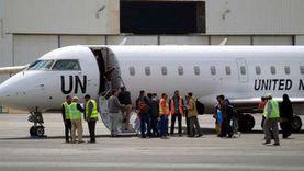 الأمم المتحدة: الحوثيون يواصلون عرقلة وصول مساعدات طبية