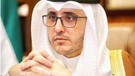 الكويت: العاهل المغربي كان يدعم المساعي في رأب صدع الأزمة الخليجية