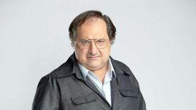 """خالد الصاوي: دعوتي للمواطنين للأبحاث الإكلينكية لـ""""كورونا"""" واجب وطني"""