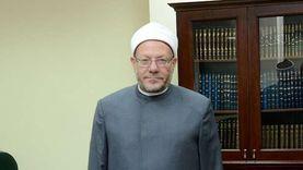 المفتي يستقبل السفير الأفغاني لبحث التعاون ومواجهة التطرف