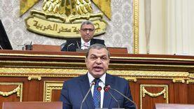بعد قليل.. القوى العاملة تعلن توافر 6 آلاف وظيفة في القاهرة