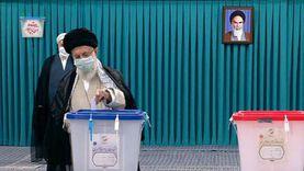 فتح مراكز الاقتراع للانتخابات الرئاسية الإيرانية.. وخامنئي يدلي بصوته