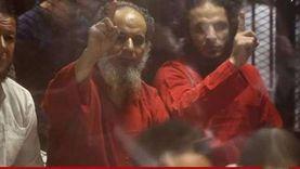 تزامنا مع ظهوره في «الاختيار 2».. هؤلاء قتلوا اللواء نبيل فراج