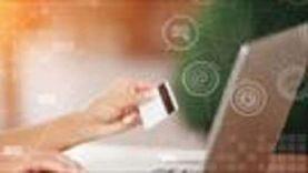 «الأهلي المصري» يدعم مبادرة البنك المركزي لخدمات التحصيل عبر بوابة الدفع الإلكتروني «E-commerce»