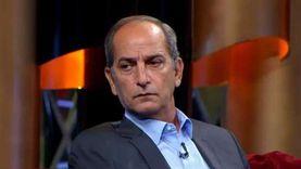 هشام سليم: «هجمة مرتدة» يناقش أحداث الربيع العربي إلى ما بعد «يناير»