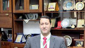 """رئيس """"البحوث الفلكية"""": الإسكندرية لن تختفي.. ولا تنبؤ بالزلازل (حوار)"""