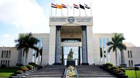 جامعة مصر للعلوم والتكنولوجيا تمنح الطالبة نور منحة مجانية بكلية الطب