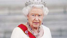 الملكة إليزابيث الثانية تستضيف احتفالا بعد 4 أيام من وفاة الأمير فيليب