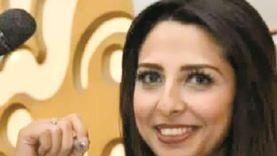 نشوى الشريف: اهتمام الرئيس السيسي بالشباب شجّعني على المشاركة في الانتخابات