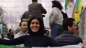 دعوات في الجزائر لتصنيف حركة رشاد الإخوانية جماعة إرهابية