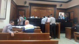"""125 مرشحا محتملا لـ""""النواب"""" في ثاني أيام قبول الأوراق بالقليوبية"""
