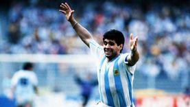 سفير الأرجنتين ناعيا مارادونا: أصبح دييجو بالفعل جزءا من هويتنا