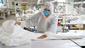 بوليفيا: إصابة 890 موظفا طبيا بفيروس كورونا