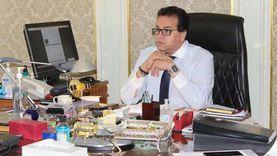 """مصر تتقدم 9 مراكز عالميًا في معيار """"جودة التعليم"""" وفق تصنيف """"Us news"""""""
