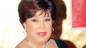 ابنة رجاء الجداوي: أمي كانت تشعر بقرب وفاتها.. وكلمت كل معارفها قبل مرضها